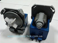 Насос GRE 33W для пральних машин Bosch, Siemens