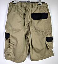 Чоловічі стильні  бріджи  Розмір 34 (1005), фото 3