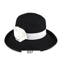 Шляпа, фото 1