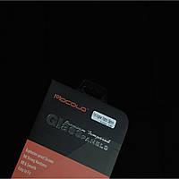 Защитное стекло Apple Watch 38mm (Mocolo 0.21mm)