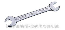 Ключ рожковый BAUM 103641 36х41мм, L=355 мм