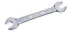 Ключ рожковый BAUM 104146 41х46 мм, L=415 мм
