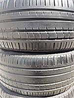 Шины 245 50 R18 Pirelli