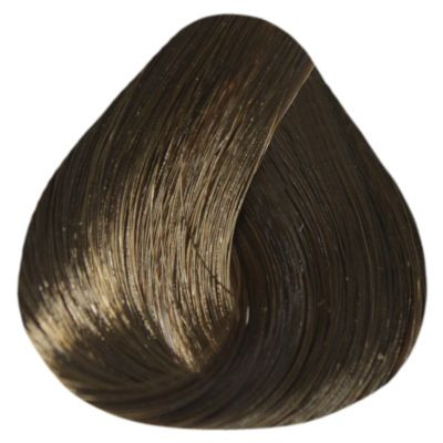 """5/0 """"светлый шатен"""" Estel Крем-краска для волос Sense De Luxe 60 мл."""