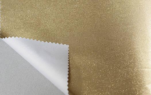 Ткань 6х6 White / Gold