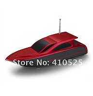 Проигрыватель FM/USB SN-910. Mini Speaker