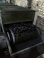 Стрічкова сушарка багаторівнева інфрачервона, фото 1