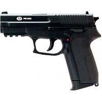 Пневматический пистолет SAS Pro 2022 (KM-47HN)