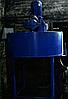 Бетонозмішувач БСП 500