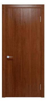 Межкомнатные двери ULTRA-001/ИЕНА ПГ1 ШПОН