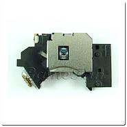 Оптическая головка PVR 802W
