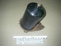Фильтр масляный турбокомпрессора  ЯМЗ 238НБ-1017010-А4  пр-во ЯМЗ