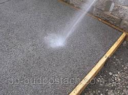 Пропускающий бетон калькулятор строительных растворов