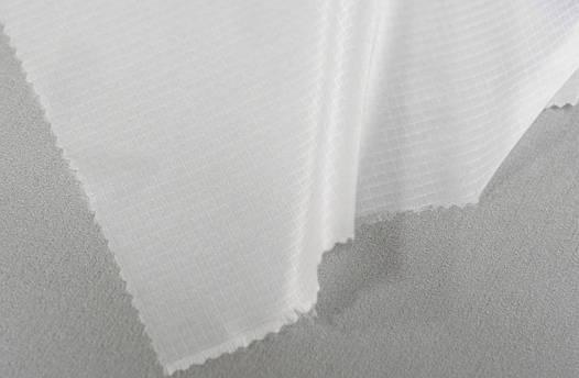"Ткань Soft Diffusor Light (light grid) 8""x8"""