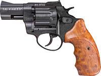 """Револьвер флобера STALKER 2,5"""""""