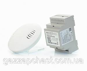 Программатор Computherm B300 RF беспроводной Wi-Fi