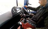 """Ремонт и модернизация  КПП трактора К-700 """"Кировец"""" (К700А, К701, К-744), фото 4"""
