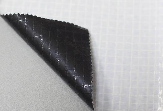 Рассеиватель-отражатель (грифолин бел/черн), 12x12ft