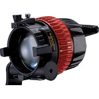Dedolight DLED4.1-IR860 Infrared LED Light Head without Power Supply (DLED4-IR860)