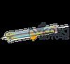 Планка для напильника 4,0/4,8 мм