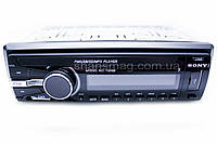Автомагнитола   Sony 1085B  USB MP3