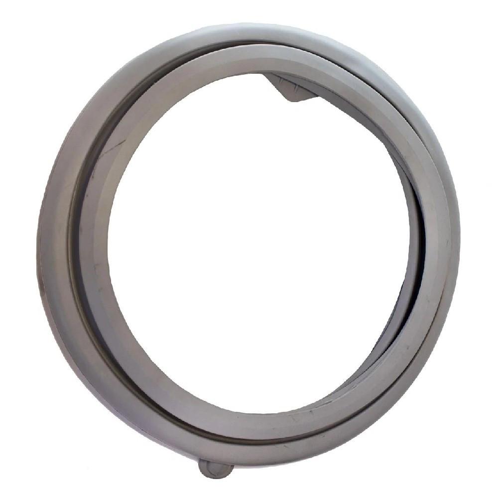 Манжета завантажувального люка для пральної машини Ardo 651008693, 404001000