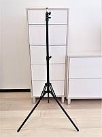 Стойка студийная раскладнаяTolifo P200 2м стальная