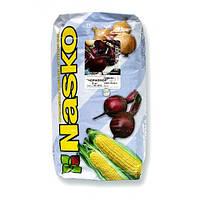 Семена свеклы Чорномор 2 кг. Nasko