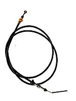 Трос акселератора Foton ВJ3251 1124111800002