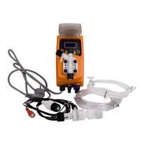 Электрод для дозирующих насосов на CL и рН