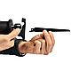 Шабельна ножівка Einhell X-Change TE-AP 18 Li-Solo (4326300), фото 7