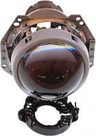 Біксенонові лінзи Baxster тип Hella F1 Blue 3,0