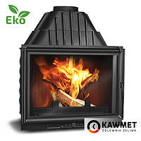 Камінна топка KAWMET W8 (17,5 kW) EKO