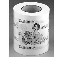 Туалетний папір прикольна Камасутра ET (2035B)