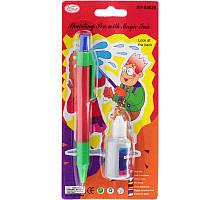 Ручка сикавка на блістері