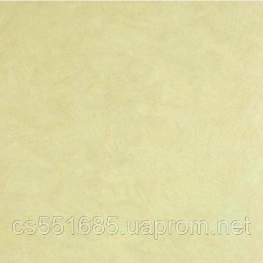 01- линолеум гетерогенный коммерческий 34 кл, коллекция Acczent Esquisse  (Акцент Искьюзи) Tarkett (Таркетт)