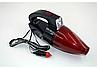 Автомобильный  пылесос со шлангом Vacuum Cleaner, фото 2
