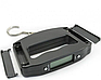 Цифровые электронные кантерные весы   Багажный кантер ACS A09, фото 5