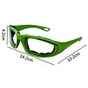 """Захисні окуляри для різання цибулі """"Антисльози"""", фото 10"""