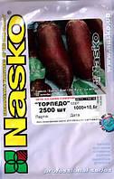 Семена свеклы Торпедо 2500 сем. Nasko