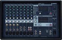 Активный микшерный пульт Yamaha EMX512SC