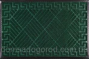 Коврик резиновый Dariana 40 x 60