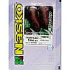 Семена свеклы Торпедо 5000 сем. Nasko