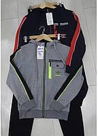 GRACE  подростковые спортивные костюмы оптом из ВЕНГРИИ 140--170cм