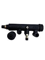 Цилиндр сцепления главный FAW-3252 1602110-367