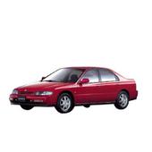 Honda Accord 1993 5