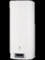 Бойлер Electrolux 100 Formax DL
