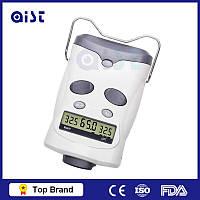 Пупиллометр Цифровий Pupilometer PD Meter LY-9S, Оптичний, Офтальмологічний прилад