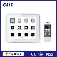 Цифровий проектор знаків C901, оптометрический апарат для СІД, таблиця для перевірки зору