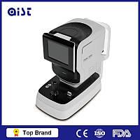 Авторефрактор Ce Rmk-700, Кератометр, Офтальмологічний апарат, Wavefront Рогівка, цифрова хвиля